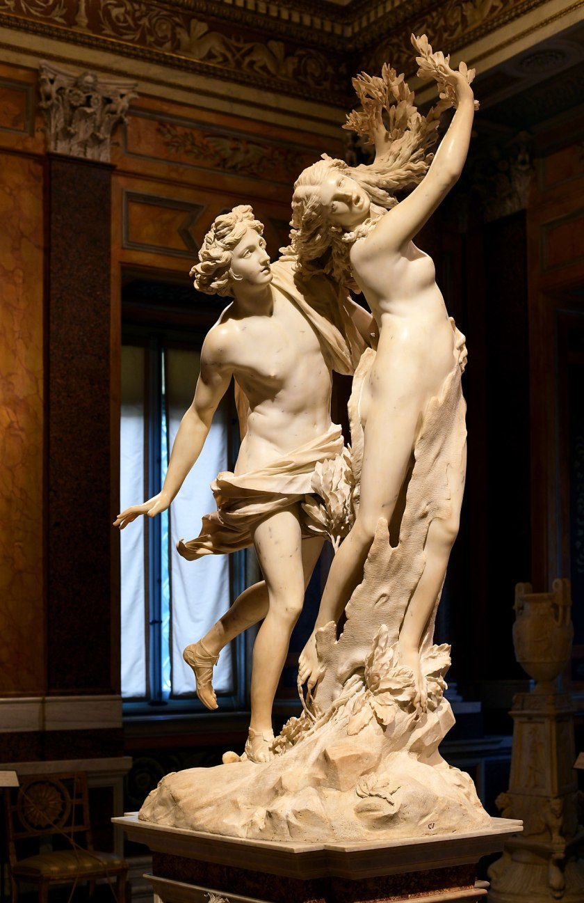 1200px-Apollo_and_Daphne_(Bernini)